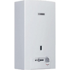 Bosch THERM 4000 WR-11
