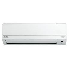 Cooper&Hunter DC Inverter CHML-IW09INK