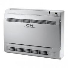Cooper&Hunter CONSOL Inverter CH-S12FVX