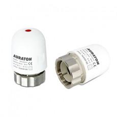 Auraton TE 230-28
