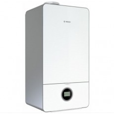 Bosch Condens GC 7000iW 24kW + термостат EasyControl CT 200