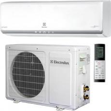 Electrolux Monaco EACS/I-09 HM/N3 DC Inverter