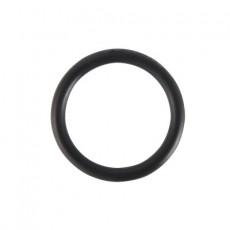Уплотнительное кольцо 35 FPM (Viton)