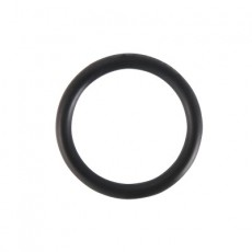 Уплотнительное кольцо 28 FPM (Viton)