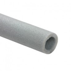 Теплоизоляция 22 (6mm), VALTEC