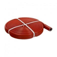 Теплоизоляция СУПЕР ПРОТЕКТ, 28 (4мм), VALTEC (красная, бухта 10м)