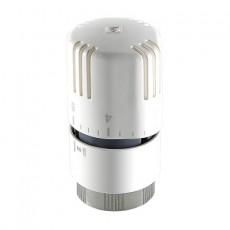 Термоголовка VALTEC, твердотельная, от 6,5 - 27,5 С