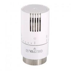 Термоголовка VALTEC, жидкостная, от 6,5 - 28 С