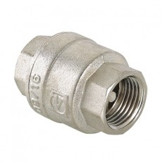 "Обратный клапан 1"" , VALTEC"