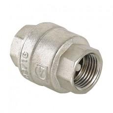 "Обратный клапан 3/4"" , VALTEC"