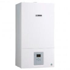 Bosch GAZ 6000W 24kW WBN6000-24C