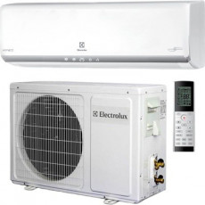 Electrolux Monaco EACS/I-12 HM/N3 DC Inverter