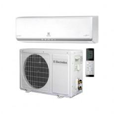 Electrolux Monaco EACS/I-07 HM/N3/Eu Inverter
