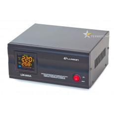 Luxeon LDR-500VA