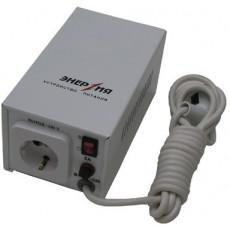 Энергия CTAS 220/50 - 0.8 - SL