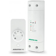 Auraton T-1 RTH