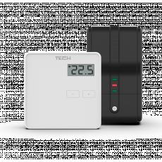 Tech EU-294 v2