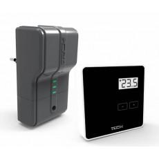 Tech EU-294 v2 (Black)