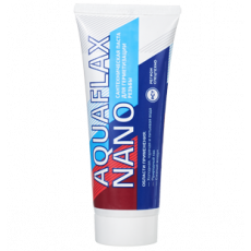AquaflaxNano, паста д/льна, тюбик 270 гр.