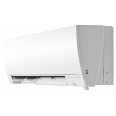 Mitsubishi Electric DELUXE MSZ-FH50VE