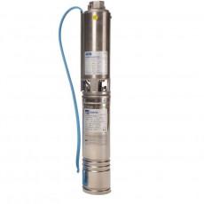 EBARA 4WN4-14 + motor OYM 1,1 kW